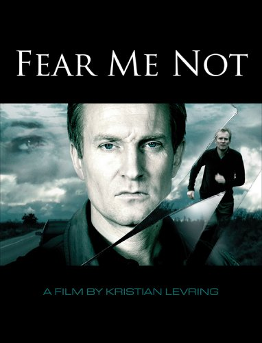 Fear Me Not Ulrich Thomsen product image