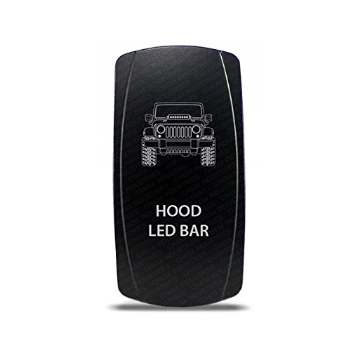 Front Bumper Lower Grille Open Grid Center Body Frame CarPartsDepot 363-45179-10 VW1036105 3B0853677EB41