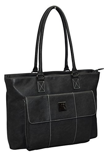 Kenneth Cole Reaction Womens Business Computer Tote for Computer Up To 16 - ()