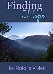 Finding Hope (The Hope Stories, 3)