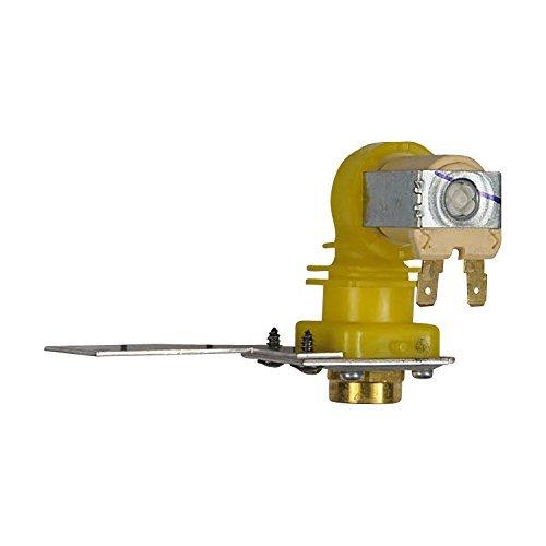 701033 Dacor Dishwasher Water Inlet Valve Bitron