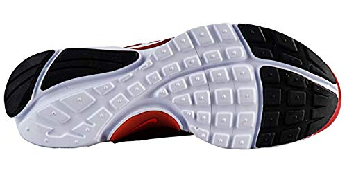 Nike Presto Extreme Extreme Extreme (gs) Big Kids 870020-604 Größe 7 5079ca