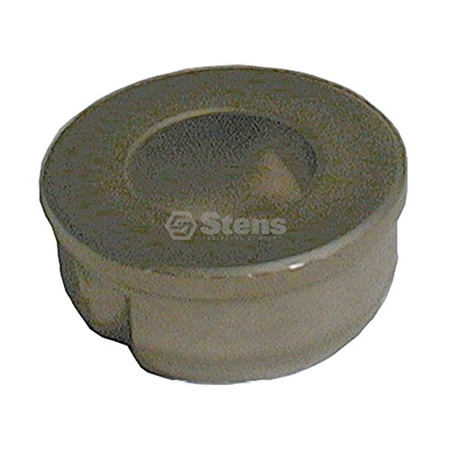 215-145 Flange Wheel Bushing - Bushing Wheel Flange