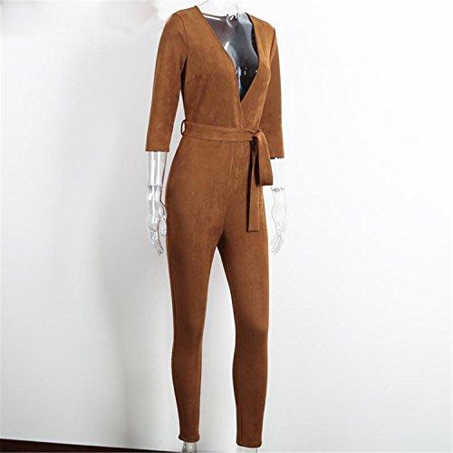 jkoe-efe-ladies-deep-v-neck-jumpsuit-romper-summer-sexy-women-sleeveless-trousers-long-pants-overall