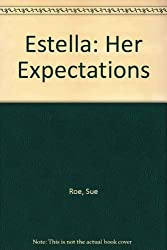 Estella: Her Expectations