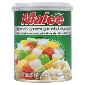 malee-fruit-cocktail-formula-mixed-with-toddy-palm-in-heavy-syrup-234g
