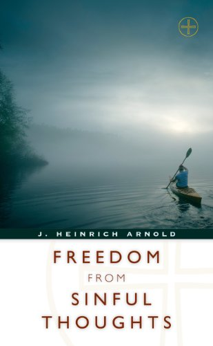 Freedom from Sinful Thoughts - Ca Lancaster Outlets