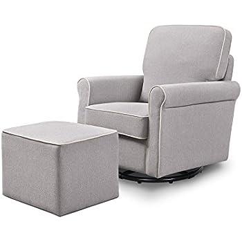 Amazon Com Thomasville Kids Grand Royale Upholstered