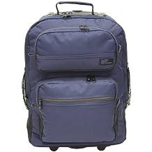 Amazon.com: Western Pack
