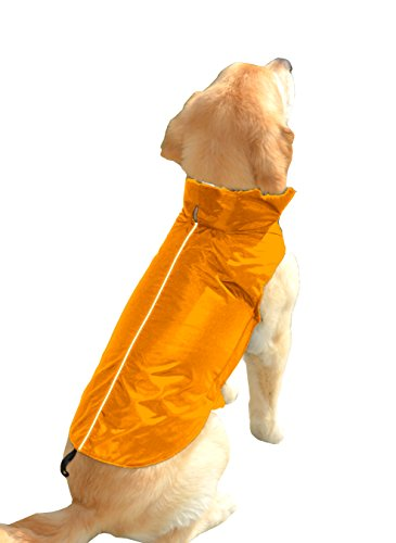 Resistant Accessory Pet Downtown Supply