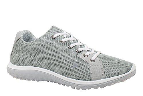 Kefas - Easy 3549 - Chaussure en mesh