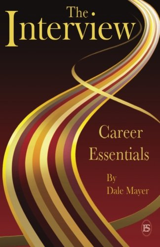 Download Career Essentials: The Interview PDF