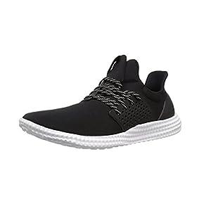 adidas Originals Men's Shoes | Adidas Athletics 24/7 Training, Black/Black/White, (10.5 M US)