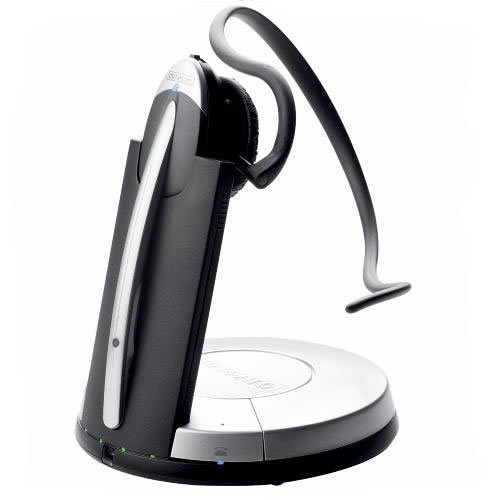 Jabra GN9350E Dual-Connection Wireless Headset