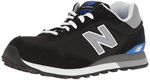 new-balance-mens-ml515-sneaker-black-grey-14-d-us