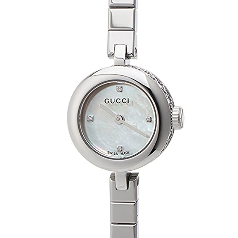 GUCCI Fashion Watch YA141503