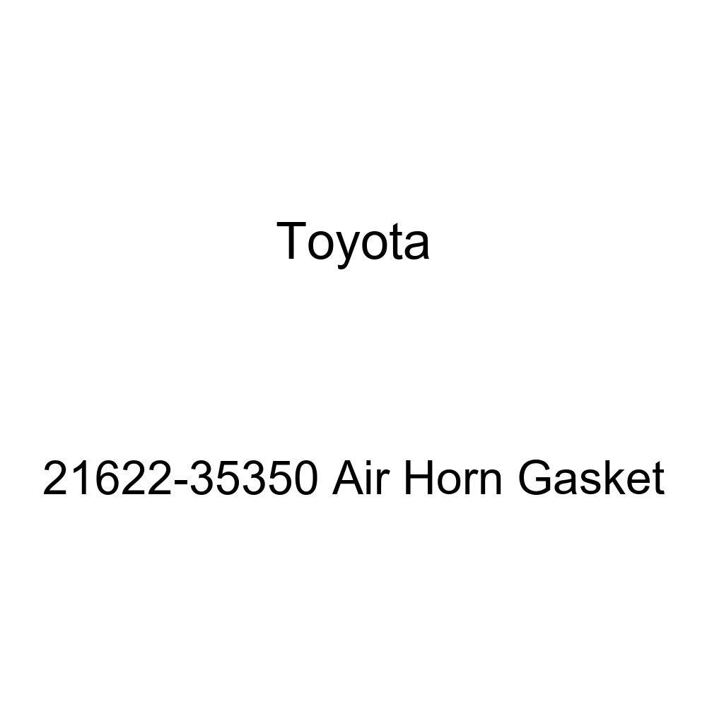 Toyota 21622-35350 Air Horn Gasket