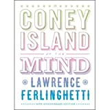 A million copies in print―translated into over a dozen languages―one of the best-selling and most popular books of poetry ever published, now available in a new hardcover edition containing a CD of the author reading his work. Ferlinghetti ...