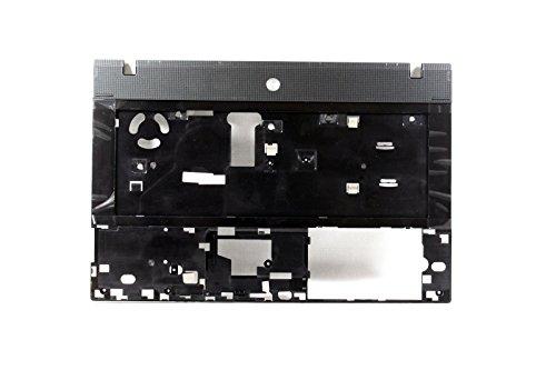 OEM HP Compaq 620 621 625 15.6