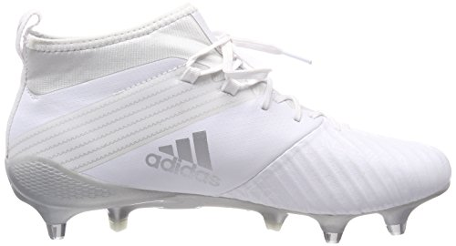 Flare Predator Chaussures adidas Am de SG Football 075gxnAv