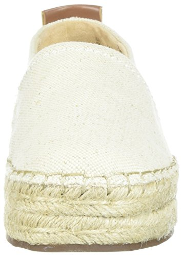 Circus by Sam Edelman Women's Camdyn Platform Ivory Saddle discount geniue stockist clearance visa payment cheap explore discount best place browse cheap price DuDnq2Gr
