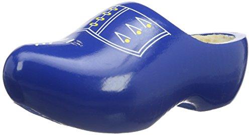 Gevavi blauw azul Pu 77 Blau unisex blau Next Sb Zw 1250 00 Schkl Zuecos rqvt7rwxAz