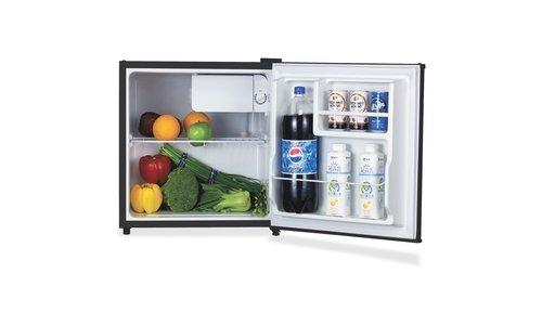 llr72311 compact refrigerator