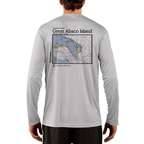 coastal classics - 5
