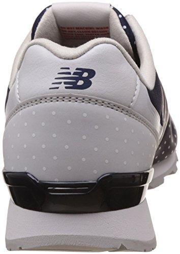 Wr996 Couleur Bleu le Kp New Basket Marque Balance Bleu Mod Basket qaE8wUpxg