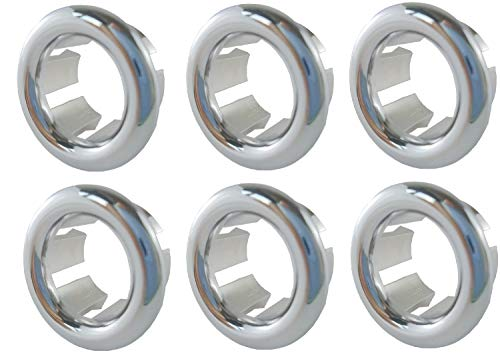 Compare Price To Sink Overflow Trim Ring Tragerlaw Biz