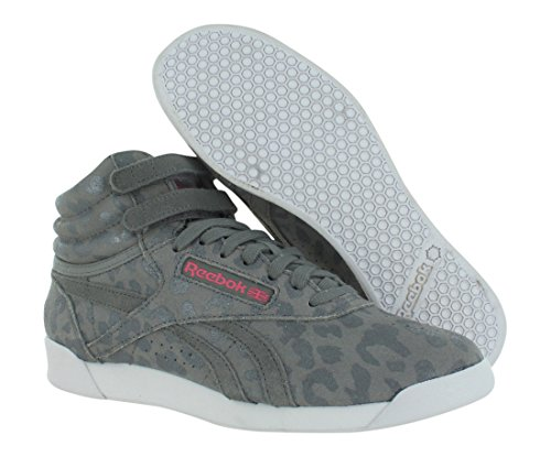 F S Size Women's Hi Shoes 5 Eden Reebok 5 Rd5qTd