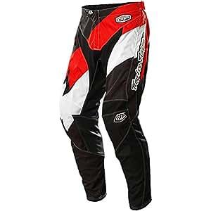 Amazon.com: Troy Lee Designs GP Astro Men's MotoX/Off-Road