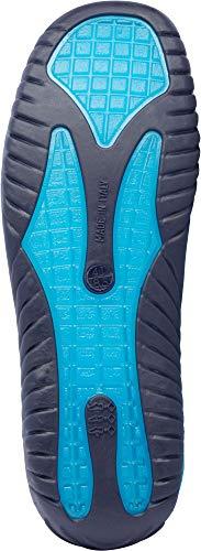 Cressi Acquatici Water Bambini blu E Sport Scarpette Shoes Azzurro Adulti Per OCOPwrq