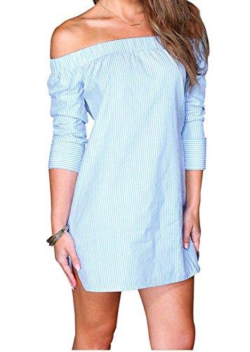 Buy nite dress malaysia - 6