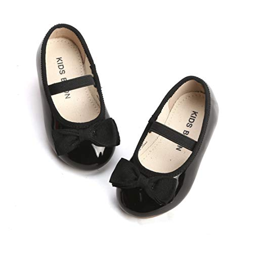 ballet flats mary jane school dress shoes