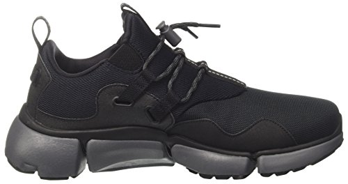 Pocketknife Running DM Black Grey Shoe Black Nike Dark Men 5qZzwtz6p