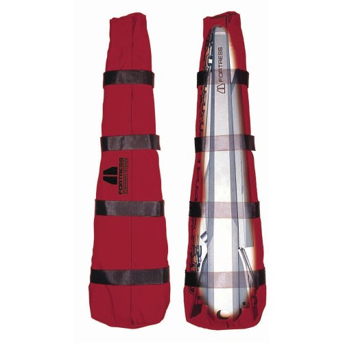 Fortress SFX-37 Stowaway Bag for - 37 Anchor Fx