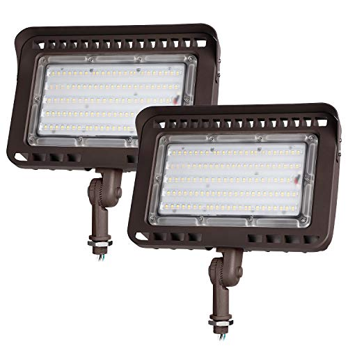 1000W Led Outdoor Lights