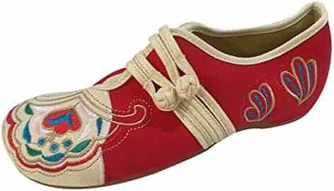 b1c4629d17f57 Shopping Red - Last 90 days - Flats - Sandals - Shoes - Women ...