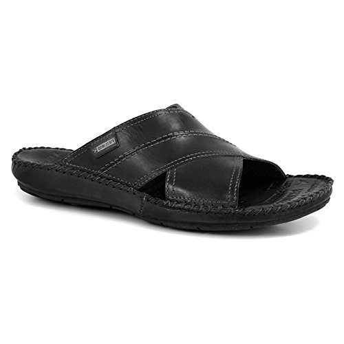 Men's Tarifa Dress Sandal