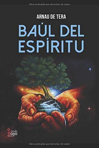 Libro : Baul Del Espiritu  - Arnau De Tera