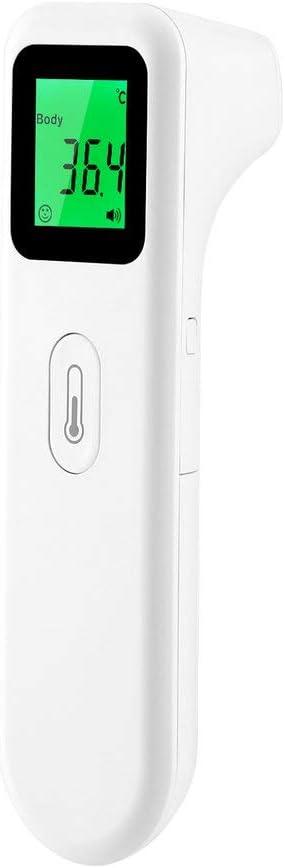 Pour adulte ou enfant utilisation Thermomètre numérique Livraison gratuite. Brand New in Box