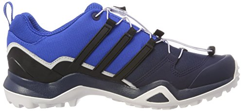 finest selection ac63d 30e60 adidas Mens Terrex Swift R2 Cross Trainers Amazon.co.uk Shoe
