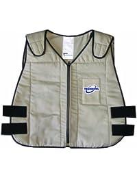 6626-KH-M/L Phase Change Cooling Vest