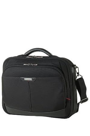 d6945889a2c Samsonite Laptoptasche PRO-DLX 3 OFFICE CASE 15.6