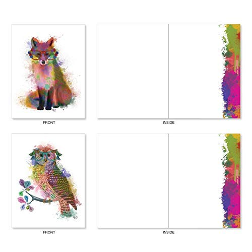 Buy stationery sets for writing letters