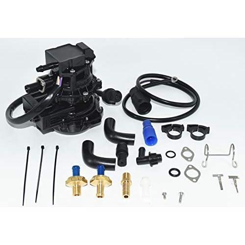 cheap Partman New Fuel Oil Pump 5007423 Compatible With