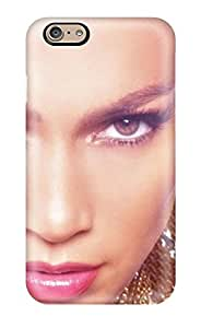 CaseyKBrown BxBwaoj7740OZlNE Case For Iphone 6 With Nice Jennifer Lopez Appearance