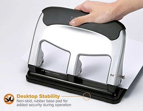 Buy hole paper punch