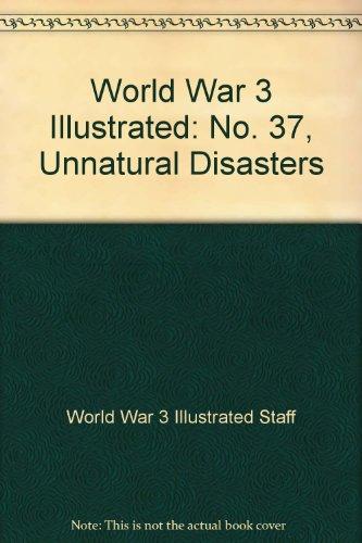 world war 3 illustrated - 6